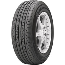 Pneu Hankook Aro 15 185/60 R15 84h - Optimo K415 Original V