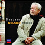 Cd Nelson Freire - Debussy (964852)