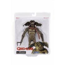Gremlins Lenny Neca Toys