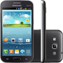 Samsung Galaxy Win Duos I8552 Dual Chip Seminovo Original