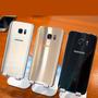 Maravilhoso Celular Samsung Galaxy S7 Edge G935 Me Pergunte