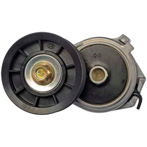 Kit Correia Do Alternador - Dodge Dakota Sport 3.9 V6 - 1998