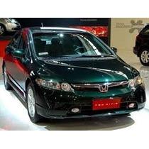 Tinta Automotiva Poliéster Verde Vermont G97p Honda 900ml