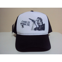 Boné Chorao Charlie Brown La Familia 013 Frete Gratis