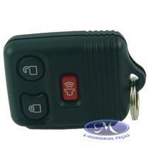 Controle Remoto Travamento Portas E Aviso Ecosport-2003-9999