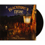 Lp Vinil Blackmores Night The Village Lantern Lacrado<br><strong class='ch-price reputation-tooltip-price'>R$ 185<sup>00</sup></strong>
