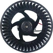 Motor Ventilador Interno Gol Par Savei 98 F006mg0000 Ck Ff