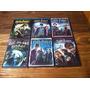 Coleção Dvd Novos Harry Potter - 6 Filmes