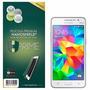 Película Hprime Nanoshield Samsung Galaxy Gran Prime