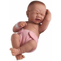 Boneca Bebê Reborn Realista Promoção Frete Grátis
