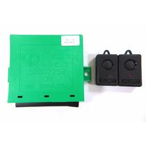 Fiat Tempra 16v Alarme Original Fiat 2 Controles 50007258 Hl