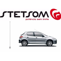 Haste Para Reposição Stetsom Para Peugeot 207 St4125