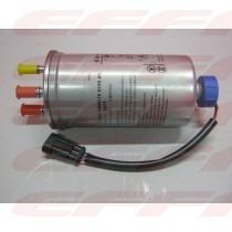Filtro Combustivel C/sensor Caminhao Effa Jmc N-900
