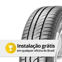 Pneu Aro 14 Pirelli Cinturato P1 175/70r14 84t Fretegrátis