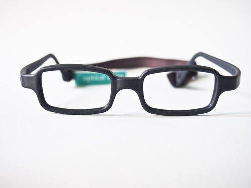 0766801e2 Óculos Infantil Miraflex Silicone Acima 10 Anos New Baby 4