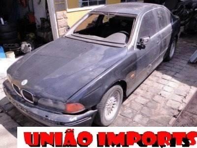 BMW 540 V8 1996 (PARA REPOSIÇÃO DE PEÇAS)