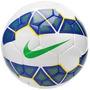 Bola Nike Society Cbf