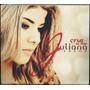 Cd Juliana Reame - Cruz Do Meio (bônus_playback)