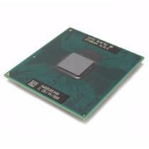 Processador Note Intel Dual Core 2.20/1m/800 Aw80585900(081)