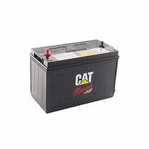 Bateria 100ah Amp Caterpillar Cat Racing