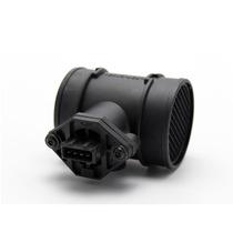 Sensor Medidor Fluxo De Ar Maf Chevrolet Omega 4.1 99 8171