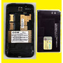 Bateria Para Smartphone-cce-motion-plus-sk402 Frete Unico