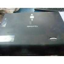 Projetor Viewsonic Pj400 Para Tirar Peças S/ Lampada