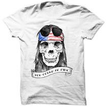 Camiseta Axl Rose Guns N Roses Camisa Masculina Lançamento
