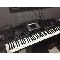 Roland G70 V3
