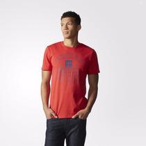 Camisa Adidas ® Clubs Nba - Brooklyn Nets - S29936 Novo