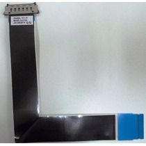 Cabo Flat Samsung Un40f5500 Bn96-24278x