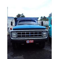 For F 11000 Caçamba Ano 1989 Perfeito Estado R$38,000,00