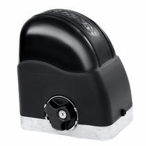 Kit Automatizador Deslizante 14 Hp Slider Maxi Speed