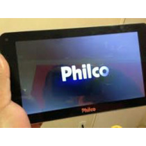 Tablet Philco Ph7etv