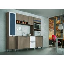 Cozinha Modulada Com Frete Gratis