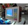 Leitor Emulador Disquete Borda Special Damei 1.44 Chinesa