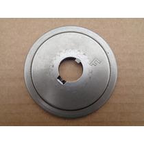 Rotor Bomba De Oleo Centrifuga Ybr / Xtz 125