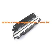 40x6396 Conjunto Scanner Impressora Lexmark X656 X654