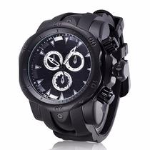 Relógio Invicta Reserve Venom - Lançamento 2016 Original Off