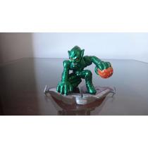 Duende Verde Hasbro Super Hero Squad