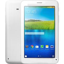 Tablet Wifi 3g C/chip Interno Função Celular