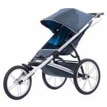 Carrinho De Bebê Esportivo Thule Glide