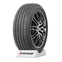 Pneu 215/60r17 96h Dunlop Original Do Mitsubishi Asx