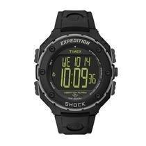 Relógio Timex Expedition Masculino T49950wkl/tn
