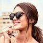Óculos De Sol Euro Camila Coelho - Oc037eu/2m
