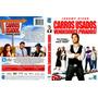 Dvd Carros Usados, Vendedores Pirados - Comédia, Original