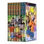 Naruto Classico - Serie + Filmes + Especiais - Dublado Dvd