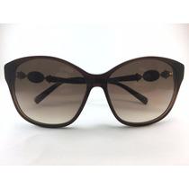 770dca0d79798 Busca oculos ana hickmann 9186 com os melhores preços do Brasil ...