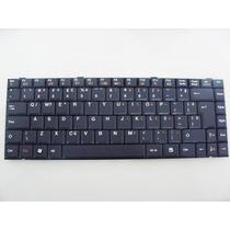 Teclado Microboard Ultimate U342 V020615ak Garantia