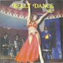 Belly Dance Vol 3 Oriental Dance Lebano - Dança Do Ventre